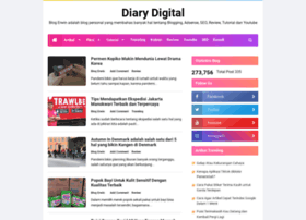 blogerwin.com