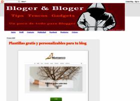 blogerybloger.blogspot.com