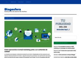 blogesfera.com