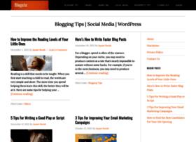 blogete.com
