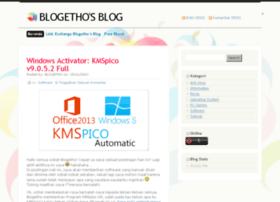 blogetho.wordpress.com
