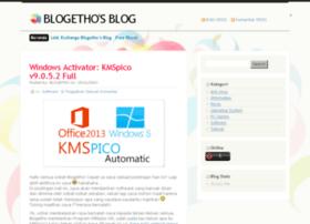blogetho.wordpress.com