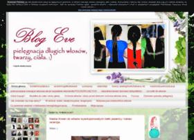 blogeve-evel.blogspot.com