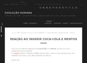 blogevolucaohumana.blogspot.com.br