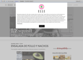 blogexquisit.blogs.ar-revista.com