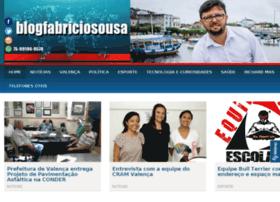 blogfabriciosousa.com.br
