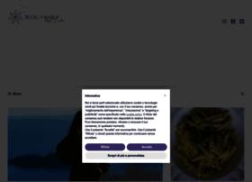 blogfamily.it