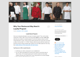 blogfancychefuniforms.wordpress.com
