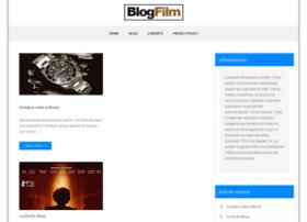 blogfilm.it