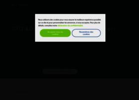 blogfinance.bearingpoint.com