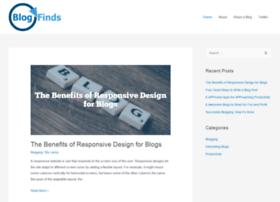 blogfinds.com