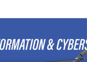 blogformation.fr