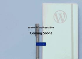 blogformatting.com