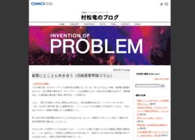 blogfund.jugem.jp