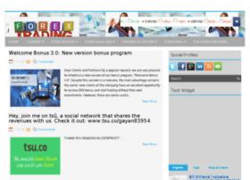 blogfxprofit.blogspot.ru