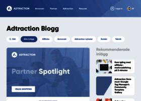 blogg.adtraction.com