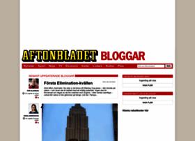 blogg.aftonbladet.se