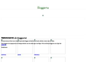 blogg.improveme.se