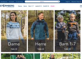 blogg.stormberg.no