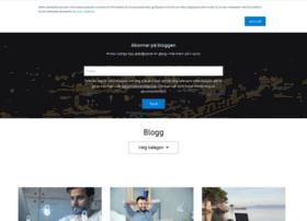 blogg.telenor.no