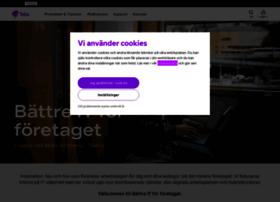 blogg.telia.se