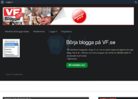 blogg.vf.se