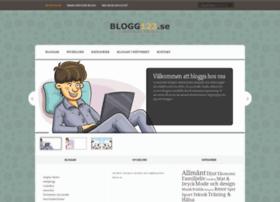 blogg123.se
