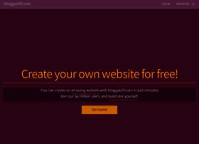 bloggactif.com