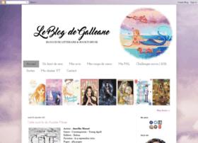 bloggalleane.blogspot.fr
