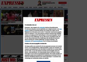 bloggar.expressen.se