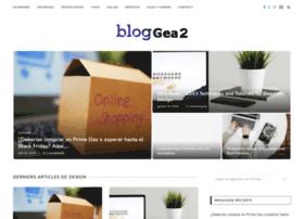 bloggea2.com