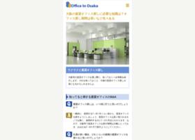 bloggea2post.com