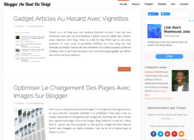 blogger-au-bout-du-doigt.blogspot.fr