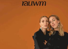 blogger-bazaar.com