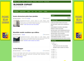blogger-copast.blogspot.com