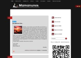 blogger-dicasmamanunes.blogspot.com