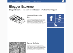blogger-extreme.blogspot.com.br