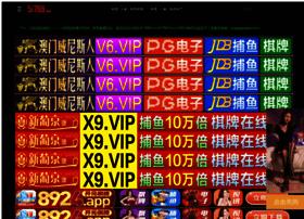 blogger-help.com