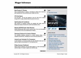blogger-indramayu.blogspot.com
