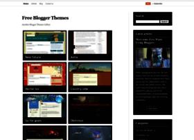 blogger-junkie.com