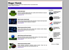 blogger-muntok.blogspot.com