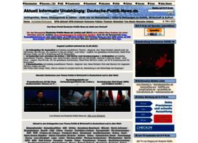 blogger-nachrichten.de