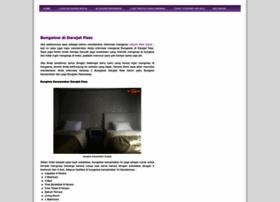 blogger-pesta.blogspot.com