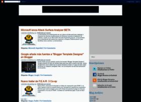 blogger-recursos.blogspot.com