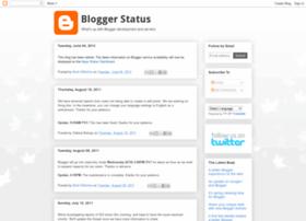 blogger-status.blogspot.com