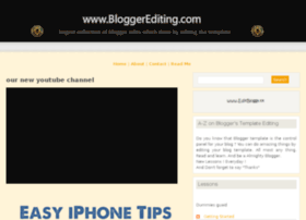 blogger-template-editing.blogspot.com