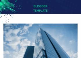 blogger-template.info