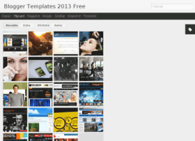 blogger-templates.info