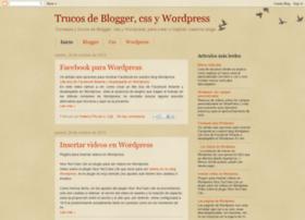 blogger-wordpress-css.blogspot.com.es
