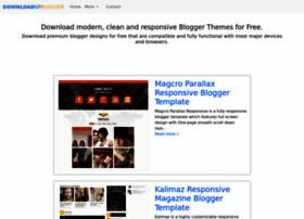 blogger.downloadnp.com